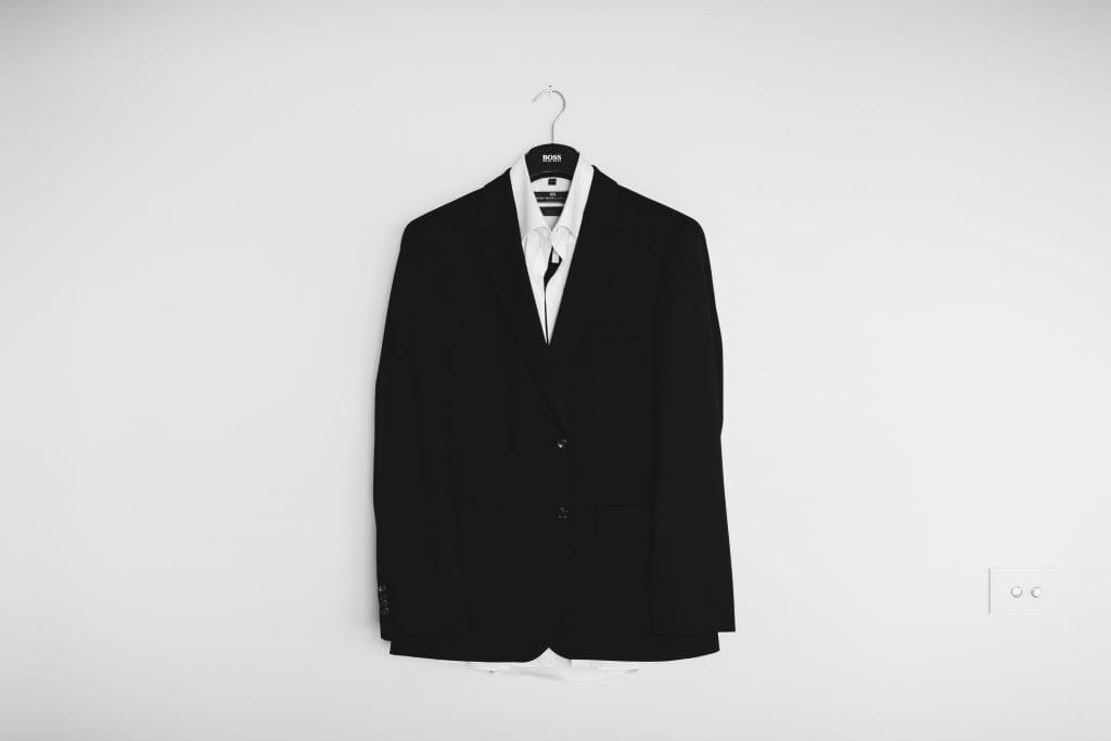 suit_hanger